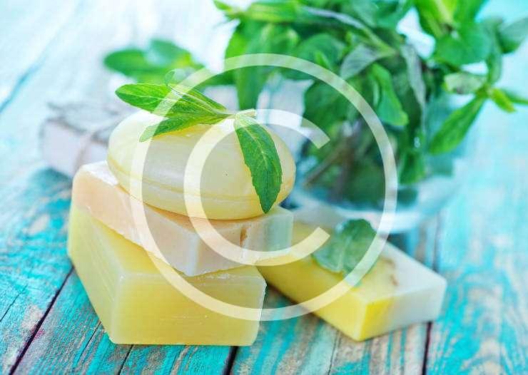 Best Handmade Soap Recipes